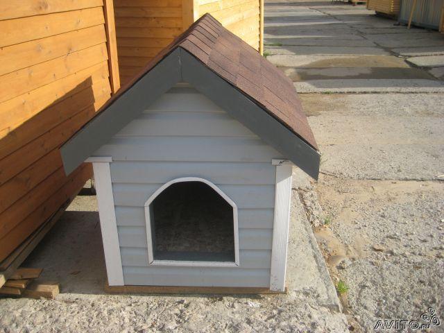 8-495-979-32-96 Светлана Вольеры , будки любых размеров и под любую породу собак.