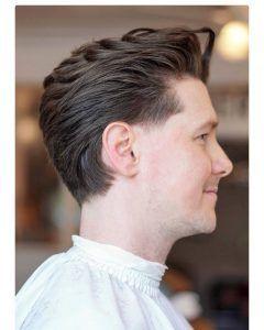 30+ beste wellige Frisuren für Männer