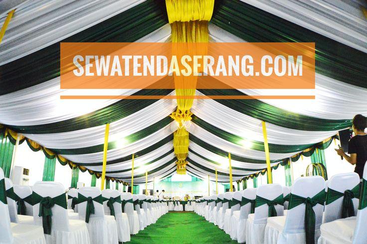 Wedding Organizer Serang | Paket Pesta Pernikahan | Wedding | Rias Pengantin | Sewa Tenda Dekorasi | Plafon | Vip |Pameran | Event | Pesta| Banten (Serang Cilegon Pandeglang Anyer Balaraja Jayanti Tangerang Merak Cilegon Labuan)| Alatpestabanten.Com