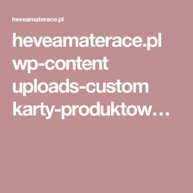 heveamaterace.pl wp-content uploads-custom karty-produktow…