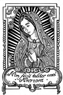 our lady of guadalupe artcoloring page beautiful unique art of olog with