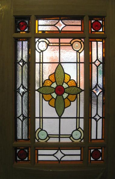 47 Best Images About Stained Glass On Pinterest Glasses Window And News 9