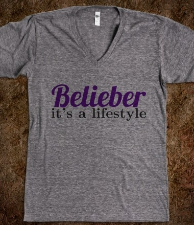 If you buy this for me I will love you forever.<3