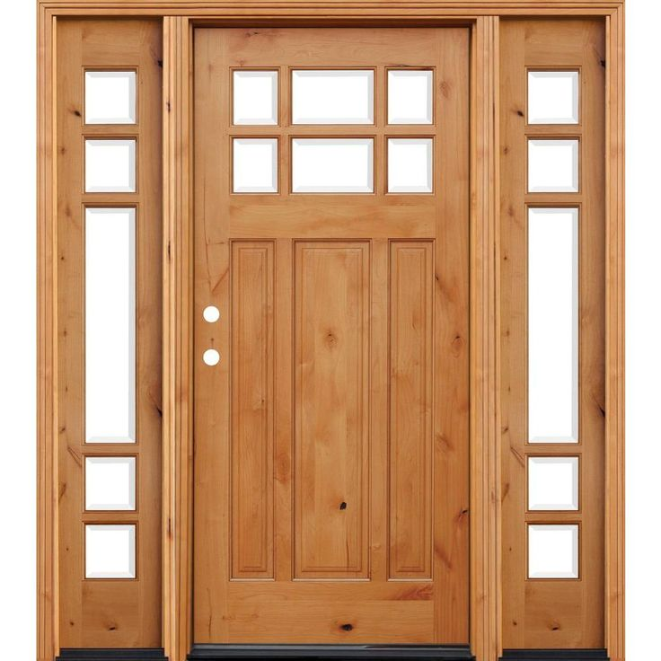 Best 20+ Craftsman Entry Products Ideas On Pinterest | Craftsman Exterior  Products, Craftsman Living Products And Stained Front Door