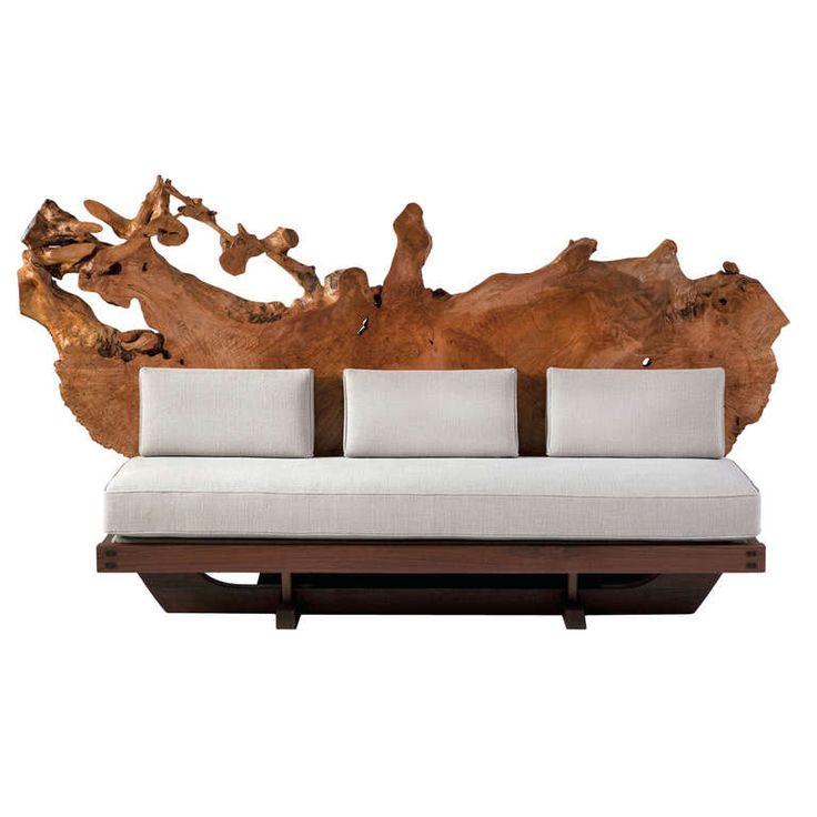Modern Furniture 2014 Clever Furniture Arrangement Tips: Best 25+ Modern Sofa Ideas On Pinterest