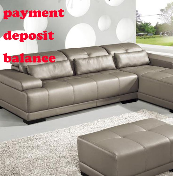 157 Best Images About Modern Leather Corner Sofas On Pinterest
