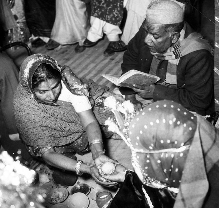 India before Independence from the Colonial rule