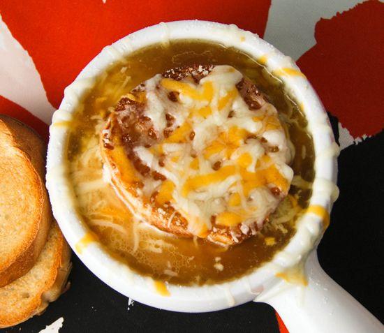 french onion soup winter soups french onion soups recipe box soup ...
