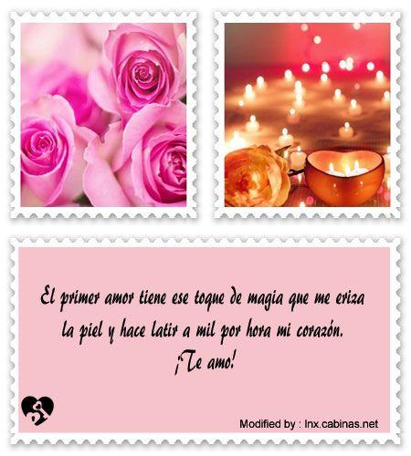 textos bonitos para San Valentin para whatsapp,buscar bonitas palabras por San Valentin para facebook:  http://lnx.cabinas.net/enviar-mensajes-por-el-dia-de-la-amistad/