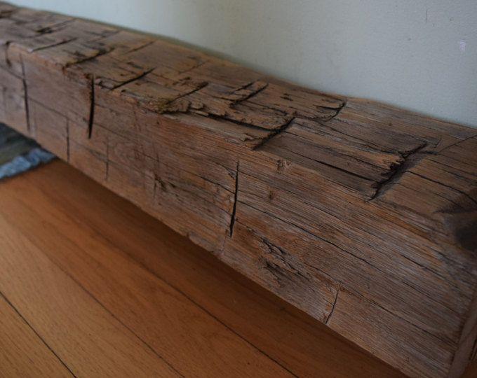 15 Best Charred Wood Images On Pinterest Burnt Wood