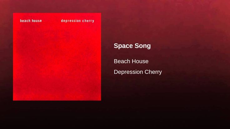 Provided to YouTube by Warner Music Group Space Song · Beach House Depression Cherry ℗ 2015 Bella Union ℗ 2015 Sub Pop Records ℗ Arts & Crafts Mexico bajo...