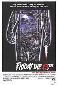 <3 (5 Stars) ***** Best one of all the Friday The 13 Th series!