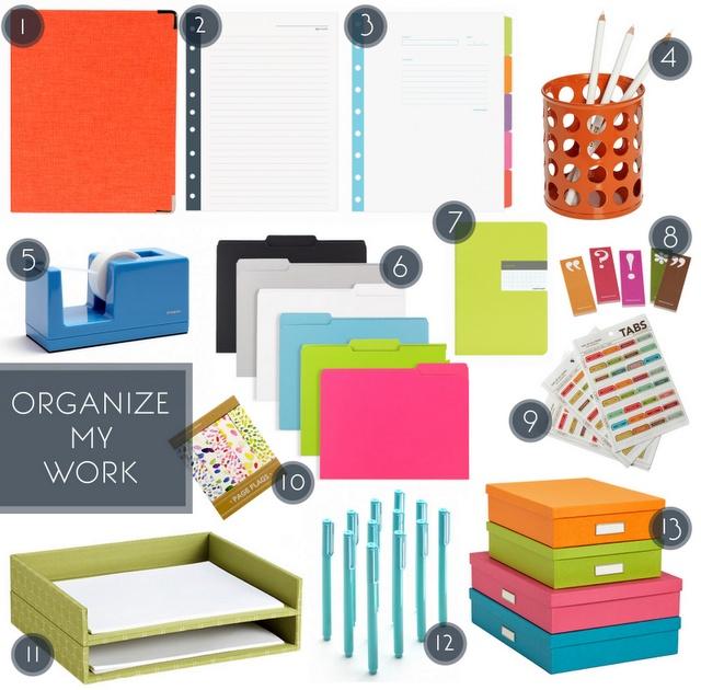 fun office supplies for desk. fun office stuff 25 best ideas about supplies on pinterest for desk i