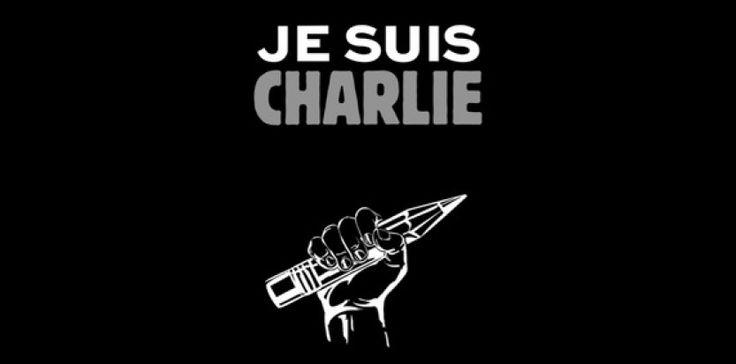 13624115-comment-l-appli-je-suis-charlie-a-conquis-le-monde.jpg (833×413)