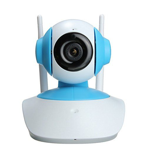 554 Best Best Wireless Home Security Systems Reviews