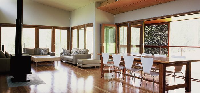 The Vintry, Hunter Valley - beautiful place to stay