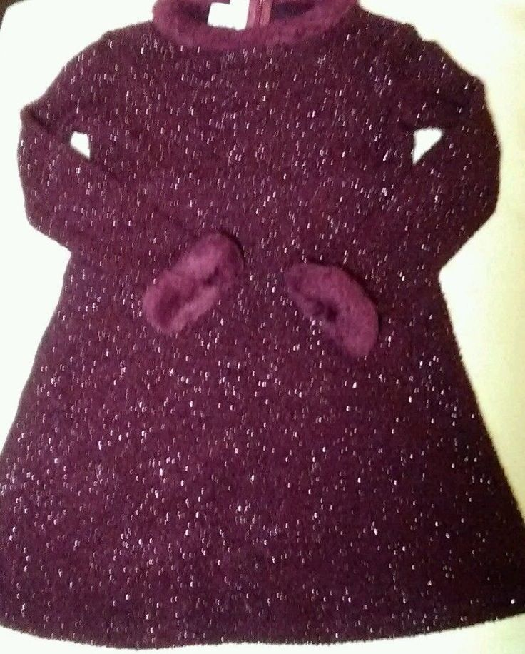 American girl little girls Christmas dress burgundy maroon sz 7 holiday shiny | Clothing, Shoes & Accessories, Kids' Clothing, Shoes & Accs, Girls' Clothing (Sizes 4 & Up) | eBay!