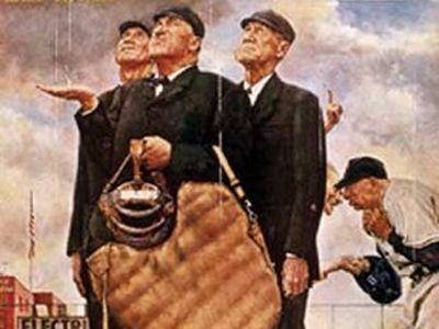 RAINOUT? Notify your #baseball players by text message. - http://blog.84444.com/baseball-coach-text-message?utm_content=bufferfd28f&utm_medium=social&utm_source=pinterest.com&utm_campaign=buffer