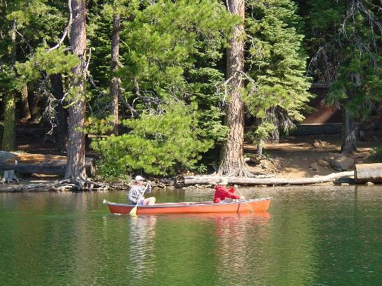 42 best images about lake of the woods oregon on pinterest for Lake of the woods fishing lodges