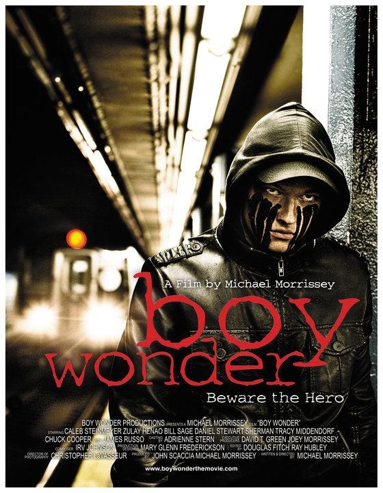 Boy Wonder Poster. #poster #movie #film: Movie Posters, Boys Wonder Movie, Full Movie, Brooklyn Boys, Baby Boys, Watches Movie, Film Posters, Favorite Movie, Movie Online