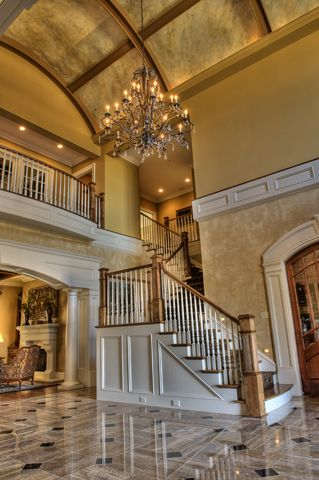 33 Best Images About Homes In South Carolina On Pinterest