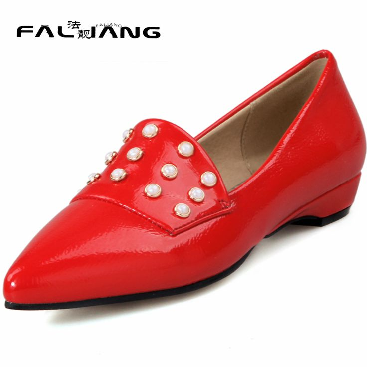 >> Click to Buy << New arrival Big Size 11 12 women shoes Comfort Sandals woman ladies fashion Non-slip Hand sewn womens flat shoes wholesale #Affiliate