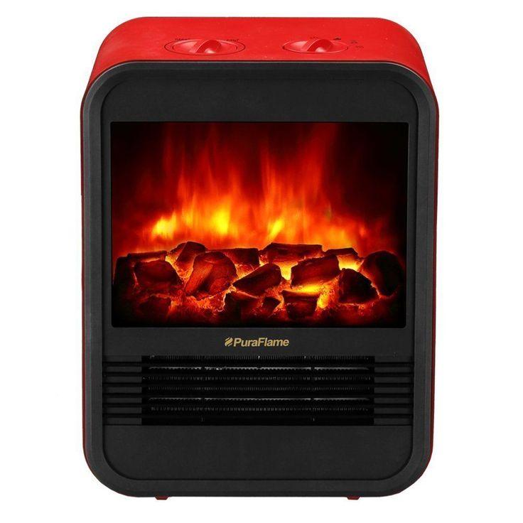 Best 25+ Fireplace heater ideas only on Pinterest ...