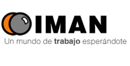 Iman ETT - Trabajos encontrados en internet