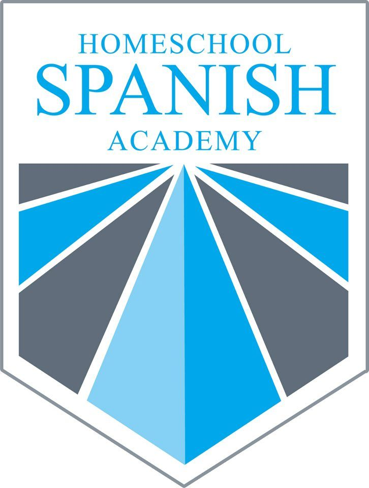 Learn Spanish Top 100 Free Online Spanish Courses and