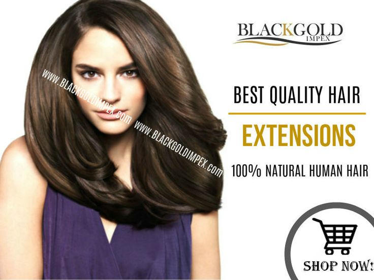 41 Best Virgin Indian Remy Hair Images On Pinterest Indian Human