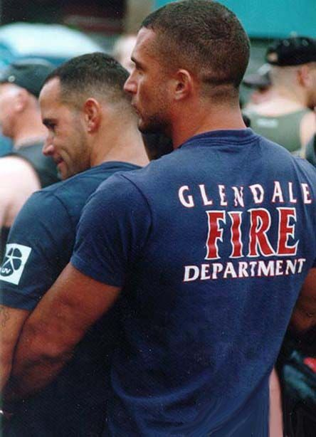 Firefighters #gay #love #cute  #picoftheday #style #gayplaces #gaystyle # #iphoneonly #bestoftheday #food  #webstagram #hotmen  #happy #fashion #sun #sexy