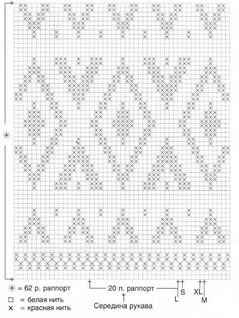 123726342_1fb0266cf12f2baafcbe1a67f9b74b63.jpg (483×642)