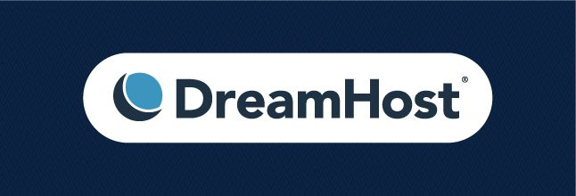 Análisis de los abonos Wordpress de Dream Host - http://www.nomute.mx/analisis-de-los-abonos-wordpress-de-dream-host/