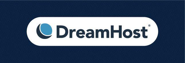 Análisis de los abonos Wordpress de Dream Host - http://www.nomute.mx/analisis-de-los-abonos-wordpress-de-dream-host/