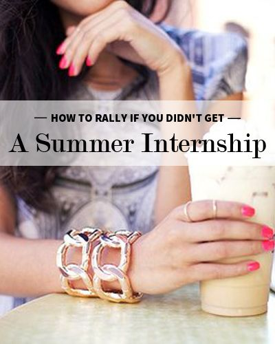 428 best Internship Tips The Intern Diaries images on Pinterest - when to quit your internship