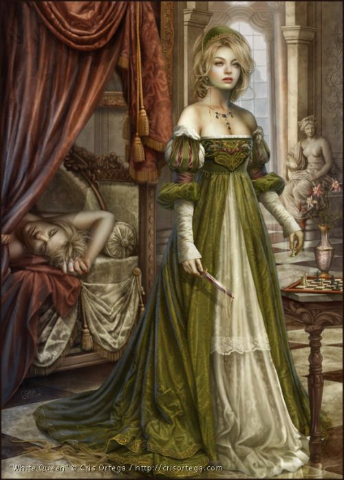 gothic fiction and gothic in alias According to baker and womak (2002), the gothic period novel is a reflective literary movement that came as a reaction to the late victorian reign period, and also occurred as a result of the.