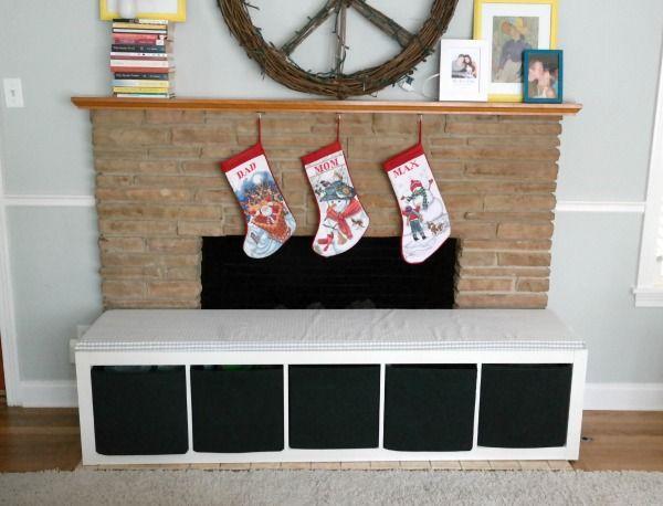Parasta Ideaa Pinterestissa Baby Proofing Fireplace