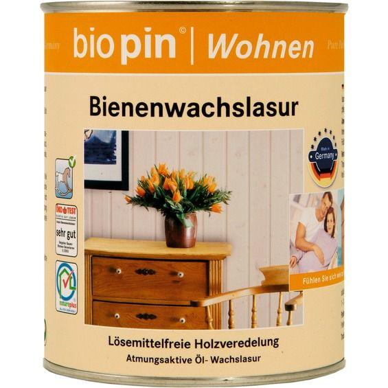 Более 25 лучших идей на тему «Obi online shop» на Pinterest Obi - küchen arbeitsplatten obi