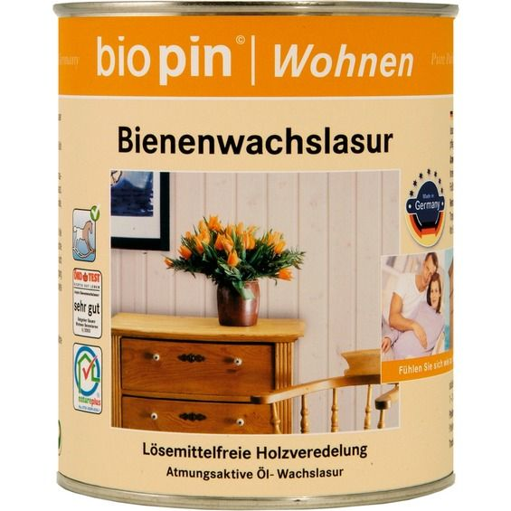 Более 25 лучших идей на тему «Obi online shop» на Pinterest Obi - küchenarbeitsplatten online bestellen