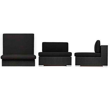 Trend Modular Sofa - Complete Pad ®