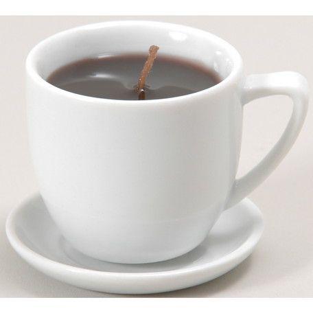 伝統的なローソク・お線香だけではなく、新しい切り口の商品を出すことでもっと幅広い年令の方々に使って頂けたら・・・。そんな思いから誕生したカメヤマローソクの「好物キャンドル」まるで本物のような見た目に驚いてしまうこと間違いなし!!中にはそれぞれゼリーキャンドルが注がれておりまさに飲み物そのもの!!コーヒー・紅茶それぞれの香りつきですユニークなキャンドルは店先でもひときわ目を引きます。さらにアイキャッチになるポップはこちらから!!ユニークなギフトとして本物そっくりキャンドルを贈ってみませんか?