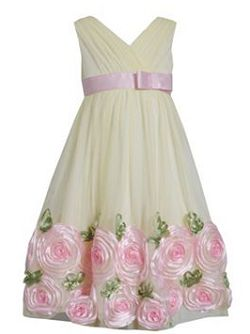 fancy dresses for girls,easter dresses for teens,easter dresses for juniors,girl easter dresses,girls easter dress,girls easter dresses,east...