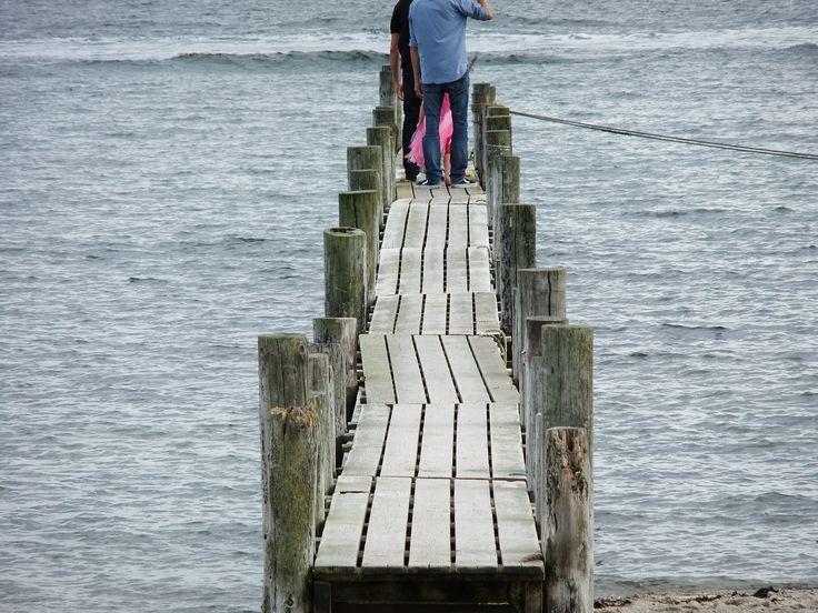 Ostsee - Dänemark