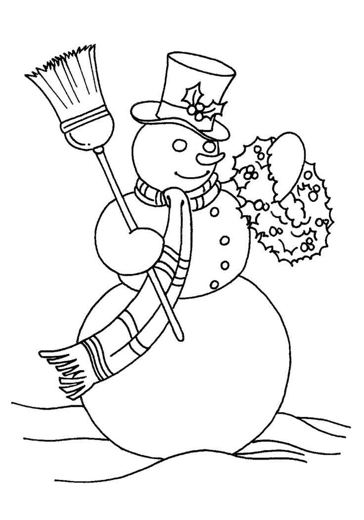 255 best Frosty The Snowman images on Pinterest Snow Christmas