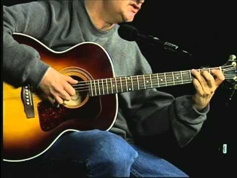 64 best Ragtime Blues Guitar images on Pinterest   Music guitar ...