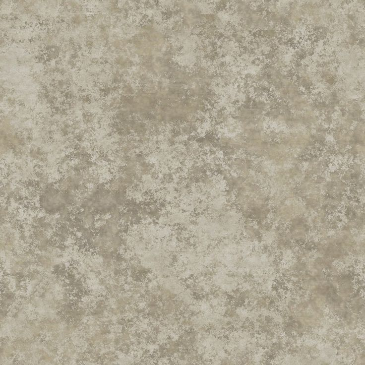 Free Seamless Textures Tileable Textures And Maps