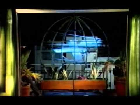 Φτηνά Τσιγάρα - Ολόκληρη η ταινία
