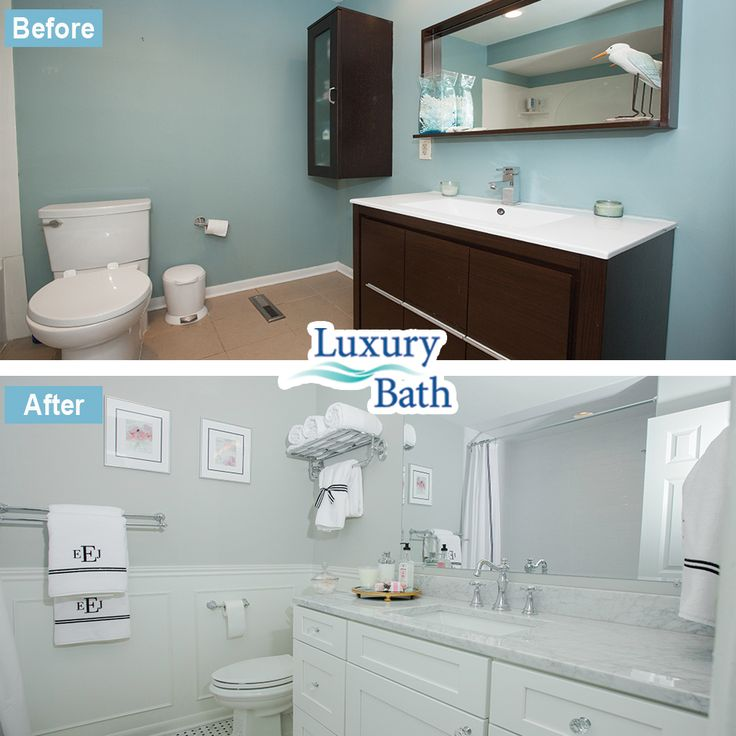Bathroom Remodeling Cleveland Ohio Remodelling Home Design Ideas Magnificent Bathroom Remodeling Cleveland Ohio Remodelling