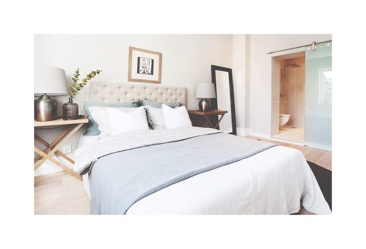 Bedroom details #interiordesign #interior #home #design #diy #interiør #bolig