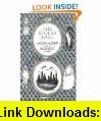 Limbo Lodge (Wolves of Willoughby Chase) eBook Joan Aiken ,   ,  , ASIN: B0049U48K0 , tutorials , pdf , ebook , torrent , downloads , rapidshare , filesonic , hotfile , megaupload , fileserve